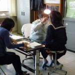 歯医者が教える学校歯科検診の真実!「虫歯無し」は信じちゃだめ!