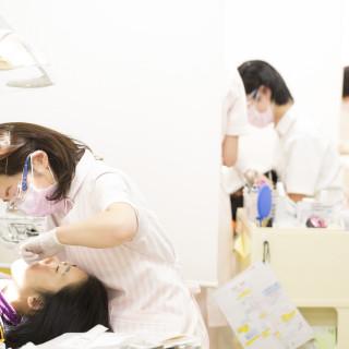 そこのお嬢さん歯科衛生士になりませんか?技術革新で色んな仕事がまるごと消滅しそうな昨今、どんな仕事だったら仕事消滅の憂き目に遭わなくて済むのか? (後編)