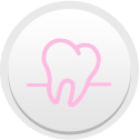 歯周内科(歯周病)